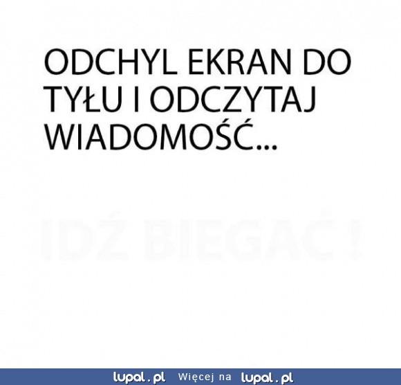 http://www.lupal.pl/wp-content/uploads/2014/11/122013-23d7a4dc6614ad9a49379a09da3bd310.jpg