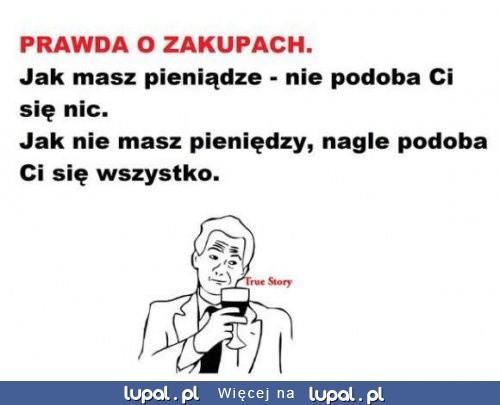 http://www.lupal.pl/wp-content/uploads/2014/11/130992-1b4252fc2791d6f4d466ec37f891eacb.jpg
