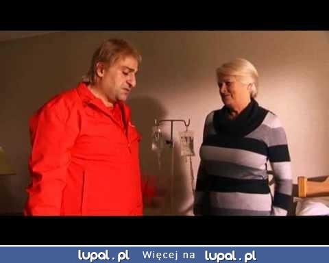 Hydraulik Andrzej w Wielkiej Brytanii