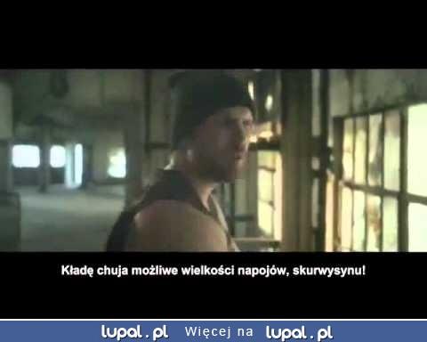 Jon Lajoie – Fuck Everything (polskie napisy)